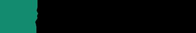 三守鐵鋼株式会社